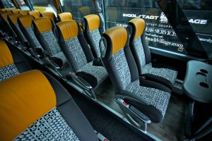 motorcoach-36seater-interior-view