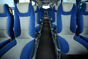 motorcoach-48seater-interior-view