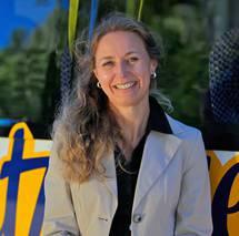 Silvia Sternecker